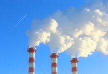 kinezi i britanci grade termoelektranu u loznici
