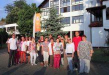 ruska delegacija posetila loznicu