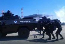 zdruzena-antiteroristicka-vezba-policija-srbije-i-republike-srpske
