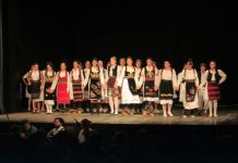 humanitarni koncert loznica