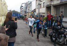 maraton-za-ginisa-loznica-goran-nikolic