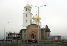 crkva-na-lagatoru-loznica