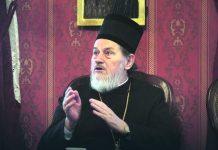 Arhimandrit Stefan Jadranin slaviće se 17. septembra