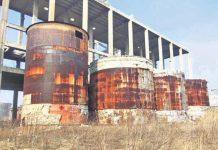 VELIKA OPASNOST: Loznica ekološka tempirana bomba