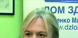 U Loznici počela imunizacija protiv sezonskog gripa NABAVLJENO 3500 DOZA VAKCINE