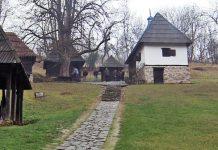 U Vukovoj-spomen kući u Tršiću obeležena krsna slava Vuka Stefanovića Karadžića