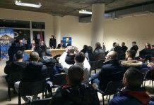 LEŠNICA ZA KOSMET: Skupljen novac i roba za najmlađe Srbe u Štrpcu na Kosovu i Metohiji