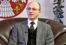 NAŠ SAGOVORNIK: Goran Trivan, ministar za zaštitu životne sredine