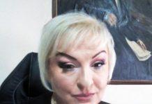 Snežana Nešković Simić Loznica