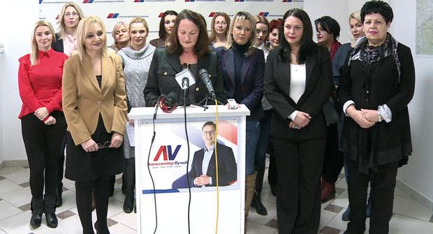 sns-osuda-nasilja-nad-zenama-u-srbiji