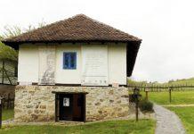 Muzej jezika i pisma Tršić