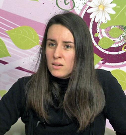Ana Čugurović