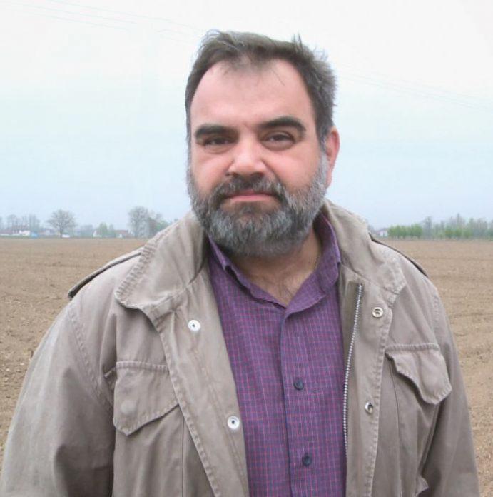 Dušan Despotović
