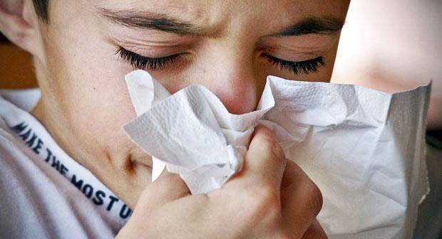 grip-na-vrhuncu-epidemije-jos-uvek-nema