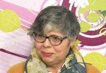 Tatyana Ribakova