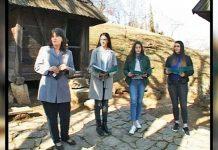 TRŠIĆ: Međunarodni dan maternjeg jezika
