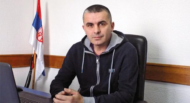 Željko Marjanović