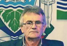 Milovan Kovačević