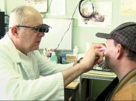 Tokom marta besplatni preventivni pregledi sluha