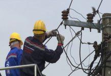 Bolje snabdevanje strujom u Loznici i okolini