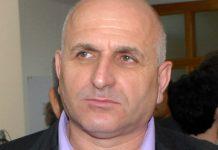 Vidoje Petrović odlikovan Ordenom Svetog Save