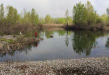 ODRŽANA 16. ŠTUKIJADA: Najuspešniji ribolovac iz Osečine