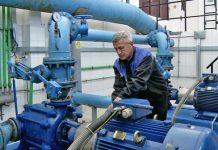 Pijaća voda u Loznici HIGIJENSKI ISPRAVNA i VRHUNSKOG KVALITETA