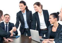 RRA: Novi program za unapređenje rada privrednika