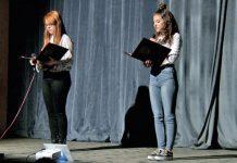 SREDNJOŠKOLCI IZ ITALIJE POSETILI LOZNIČKE GIMNAZIJALCE: Mladi dele iste snove i želje